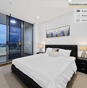 Brand New, Self Contained Apartment In Tranquil Neighbourhood photos Exterior