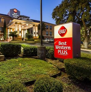 Best Western Plus Hill Country Suites photos Exterior
