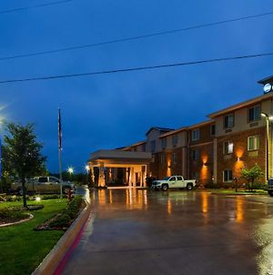Best Western Bowie Inn & Suites photos Exterior