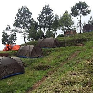 Smart Camp Gunung Luhur photos Exterior