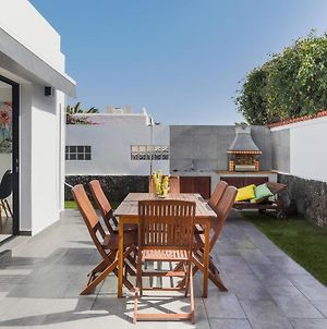 Urban Chill House With Terrace, Bbq & Wifi In The Centre By Holidays Home photos Exterior