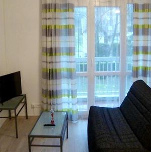 Apartment With One Bedroom In Chambery With Furnished Terrace And Wifi 30 Km From The Slopes photos Exterior