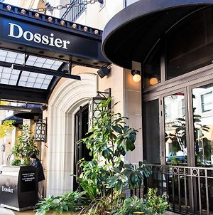 Dossier photos Exterior