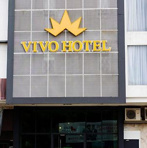 Vivo Hotel photos Exterior