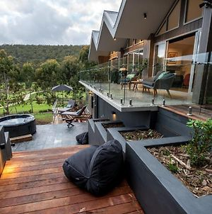 Adventure Bay Retreat Bruny Island photos Exterior