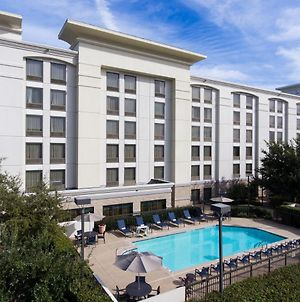 Hampton Inn Dallas-Irving-Las Colinas photos Exterior