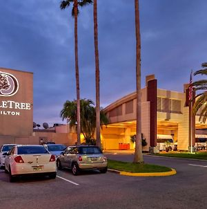 Doubletree By Hilton Hotel Tampa Airport-Westshore photos Exterior