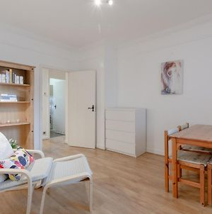 2 Bedroom Apartment In Wapping photos Exterior