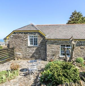 The Garden Apartment, Tintagel photos Exterior