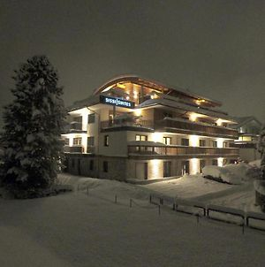 Sissi Suites | Luxury Apartments | Mayrhofen photos Exterior