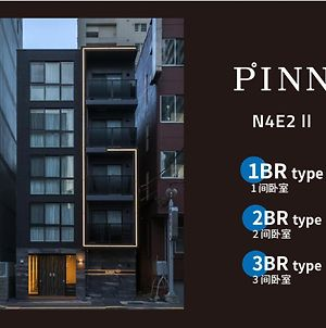 Pinn N4E2 photos Exterior