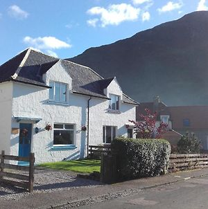 Mamore View - Self Catering Accommodation Kinlochleven photos Exterior