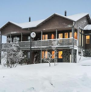 Holiday Home Karhu A photos Exterior