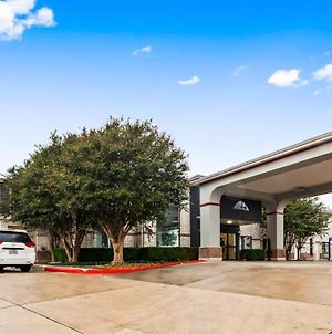 Surestay Plus Hotel By Best Western San Antonio Airport photos Exterior