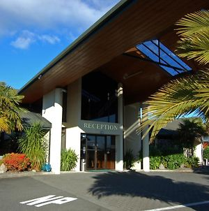 Lakeland Resort Taupo photos Exterior
