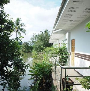 Baanpooya Hotel And Resort photos Exterior
