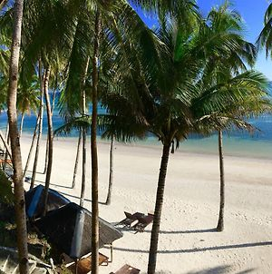 Anda White Beach Resort photos Exterior