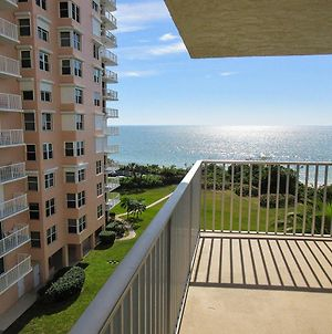 Estero Beach & Tennis #503C 1 Bedroom 1 Bathroom Condo photos Exterior