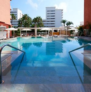 Fenix Torremolinos - Adults Only Recommended photos Exterior