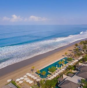 The Seminyak Beach Resort & Spa photos Exterior