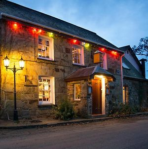 Trewern Arms Hotel photos Exterior