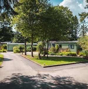 Newby Bridge Country Caravan Park photos Exterior