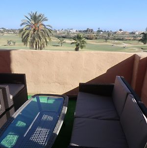 Casas Holiday Golf Alcazares photos Exterior