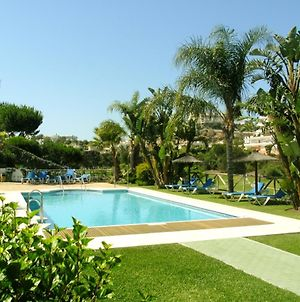 Riviera Del Sol Villa Sleeps 10 Pool Air Con Wifi photos Exterior