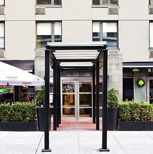 Four Points By Sheraton Manhattan Chelsea photos Exterior