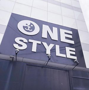 One Style photos Exterior