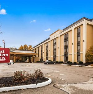 Best Western Plus Dayton Northwest photos Exterior