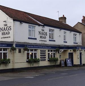 The Nags Head photos Exterior