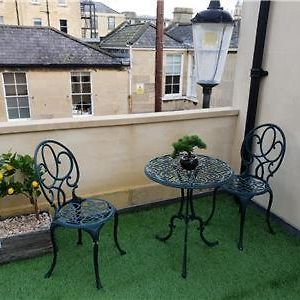 Roof Top Garden Perfect For Your Family photos Exterior