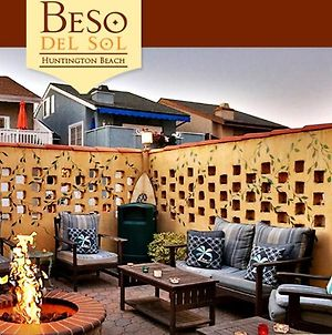 Beso Del Sol Huntington Beach #10 Home photos Exterior