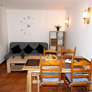 Apartment With 2 Bedrooms In El Tarter With Wifi 800 M From The Slopes photos Exterior