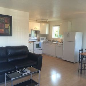 Hood River Suites Ext Stay Apt photos Room