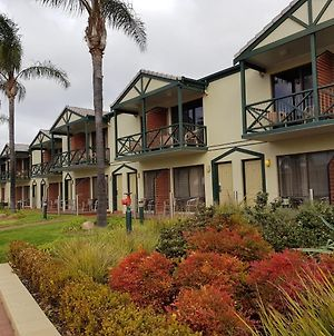 Renmark Hotel Motel photos Exterior