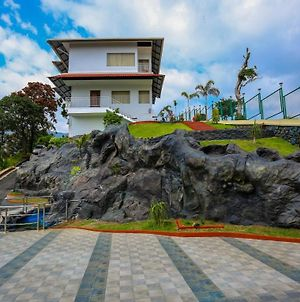 The Lakeview Munnar photos Exterior