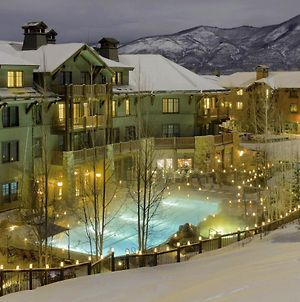 Ritz Carlton, Aspen Highlands photos Exterior