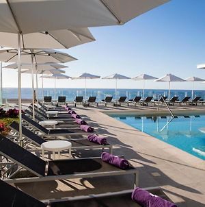 Royal Service At Paradisus Los Cabos All Inclusive (Adults Only) photos Exterior