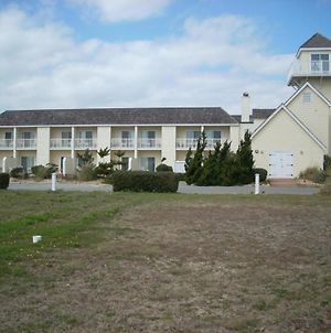 Villas Of Hatteras Landing By Kees Vacations photos Exterior