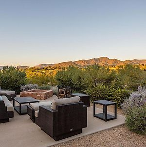 Tranquil Desert Getaway 3 Bedroom By Casago photos Exterior