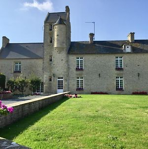 B&B Ferme De La Tourelle photos Exterior