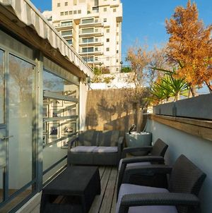 Boutique Penthouse 2Br In Basel By Holyguest photos Exterior