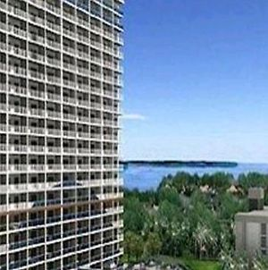 Crystal Tower By Youngs Sun Coast photos Exterior