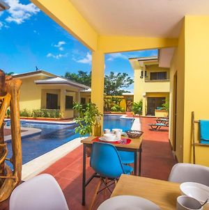 Tamarindo Garden Boutique Homes photos Exterior