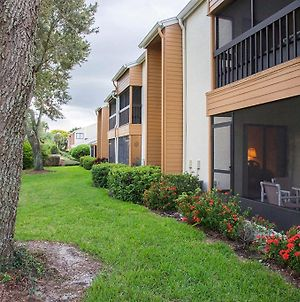 Clubview Condo #231700 photos Exterior