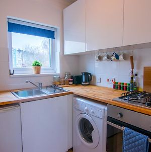 1 Bed Flat 7-Min Walk From Temple Meads photos Exterior