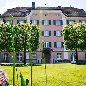 Palais Bad Ragaz photos Exterior