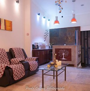 Boutique Hotel Downtown San Jose Near To Everything 4 Bedroom With 4 Bathroom photos Exterior